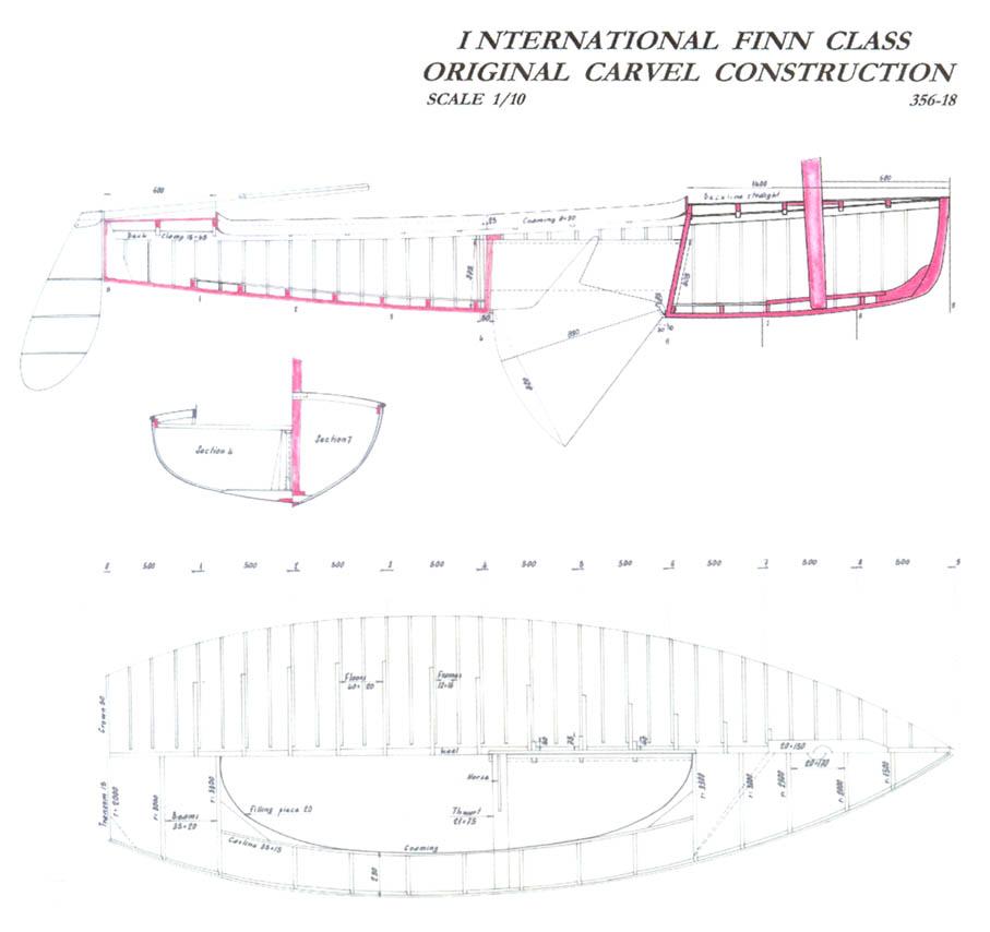 Most Used Plan de catamaran en bois ~ Jamson ~ Plan De Bateau En Bois
